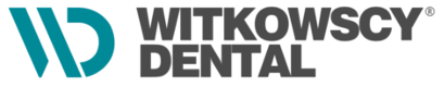 Witkowscy